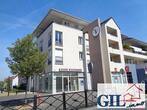 Vente Appartement 2 pièces 44m² Savigny-le-Temple (77176) - Photo 1