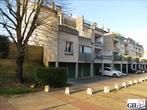 Vente Appartement 3 pièces 76m² Savigny-le-Temple (77176) - Photo 1