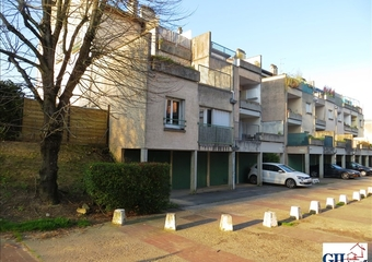 Vente Appartement 3 pièces 76m² Savigny-le-Temple (77176) - Photo 1