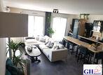 Vente Appartement 3 pièces 57m² SAVIGNY LE TEMPLE - Photo 2