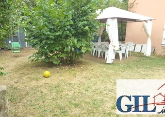 Vente Appartement 4 pièces 77m² Nandy (77176) - Photo 1