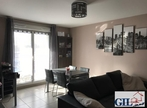 Vente Appartement 3 pièces 63m² Savigny-le-Temple (77176) - Photo 9