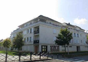 Vente Appartement 4 pièces 94m² Savigny-le-Temple (77176) - Photo 1