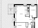 Vente Appartement 4 pièces 78m² Savigny-le-temple - Photo 7