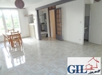 Vente Appartement 4 pièces 78m² Savigny-le-Temple (77176) - Photo 7