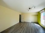 Vente Appartement 4 pièces 81m² SAVIGNY LE TEMPLE - Photo 3