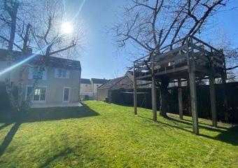 Vente Maison 6 pièces 103m² Nandy - Photo 1
