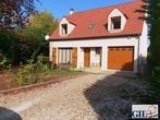 Vente Maison 6 pièces 115m² Savigny-le-Temple (77176) - Photo 6