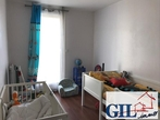 Vente Maison 4 pièces 87m² Nandy (77176) - Photo 6
