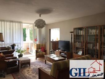Vente Appartement 5 pièces 100m² Savigny-le-Temple (77176) - photo