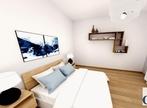 Vente Appartement 4 pièces 78m² Savigny-le-temple - Photo 5