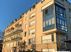 Vente Appartement 2 pièces 41m² SAVIGNY LE TEMPLE - Photo 2