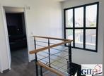 Vente Maison 7 pièces 140m² Limoges fourches - Photo 3
