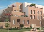 Vente Appartement 3 pièces 66m² Lieusaint - Photo 3