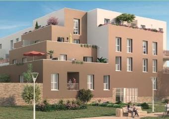Vente Appartement 2 pièces 40m² Lieusaint - Photo 1