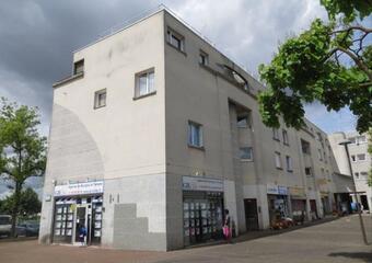 Vente Appartement 1 pièce 33m² Savigny-le-Temple (77176) - photo