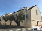 Vente Appartement 4 pièces 67m² Savigny-le-Temple (77176) - Photo 1