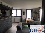 Vente Appartement 3 pièces 70m² Nandy (77176) - Photo 8