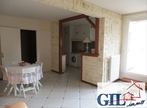 Vente Appartement 4 pièces 84m² Savigny-le-Temple (77176) - Photo 5