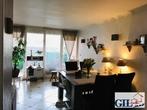 Vente Appartement 3 pièces 69m² Nandy (77176) - Photo 2