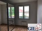 Vente Appartement 3 pièces 60m² Savigny-le-Temple (77176) - Photo 6