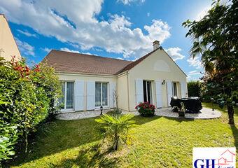 Vente Maison 6 pièces 140m² SAVIGNY LE TEMPLE - Photo 1