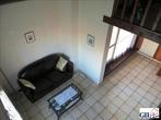 Vente Appartement 3 pièces 76m² Savigny-le-Temple (77176) - Photo 7