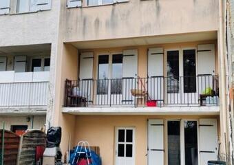 Vente Maison 5 pièces 105m² SAVIGNY LE TEMPLE - Photo 1