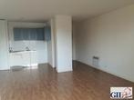 Vente Appartement 2 pièces 44m² Savigny-le-Temple (77176) - Photo 2