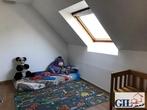 Vente Maison 7 pièces 145m² Cesson (77240) - Photo 10