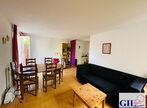 Vente Appartement 5 pièces 89m² NANDY - Photo 3