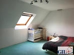 Vente Maison 7 pièces 145m² Cesson (77240) - Photo 9