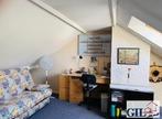 Vente Maison 6 pièces 103m² Nandy - Photo 10