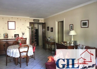 Vente Appartement 4 pièces 85m² Savigny-le-Temple (77176) - Photo 1