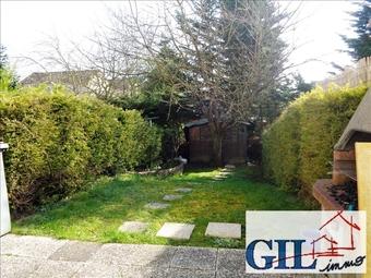 Vente Maison 4 pièces 85m² Savigny-le-Temple (77176) - Photo 1
