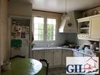 Vente Maison 5 pièces 115m² Seine-Port (77240) - Photo 6