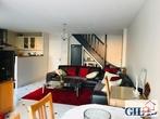 Vente Appartement 5 pièces 95m² Savigny-le-Temple (77176) - Photo 4