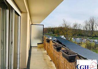 Vente Appartement 2 pièces 41m² SAVIGNY LE TEMPLE - Photo 1