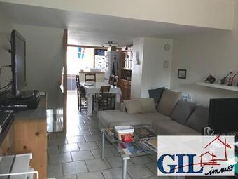 Vente Maison 4 pièces 75m² Cesson (77240) - photo