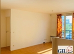 Vente Appartement 2 pièces 45m² Savigny le temple - Photo 6