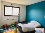 Vente Maison 7 pièces 140m² Limoges fourches - Photo 8