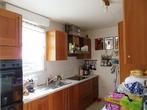Vente Appartement 4 pièces 94m² Savigny-le-Temple (77176) - Photo 4