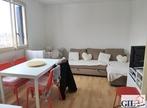 Vente Appartement 1 pièce 29m² Melun - Photo 2