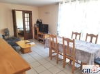 Vente Appartement 4 pièces 78m² Nandy - Photo 3