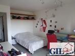 Vente Maison 8 pièces 174m² Nandy (77176) - Photo 6