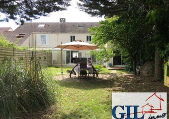 Vente Maison 8 pièces 140m² Nandy (77176) - Photo 1
