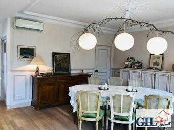 Vente Maison 7 pièces 190m² Nandy (77176) - Photo 1