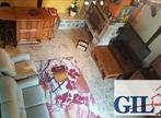 Vente Maison 5 pièces 140m² Vert st denis - Photo 4