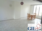 Vente Appartement 4 pièces 78m² Savigny-le-Temple (77176) - Photo 3