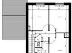 Vente Maison 4 pièces 79m² SAVIGNY LE TEMPLE - Photo 5